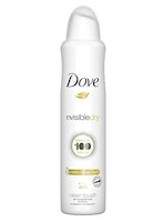 DOVE Invisible Dry Deospray