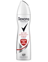 Rexona Deo Spray Active Shield 150 ml
