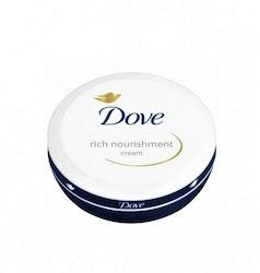 Dove Rich Nourishment Beauty Cream 150 ml