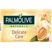 Palmolive Naturals Delicate Care  4 Pack