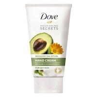 DOVE Avocado Hand Cream