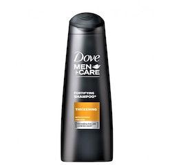 Dove Shampoo Thickening 250 ml