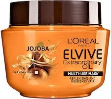 Elvital Extraordinary Oil Mask - 300 ml