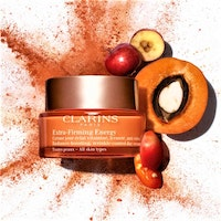 Clarins Extra-Firming Energy Day Cream All Skin Types 50 ml
