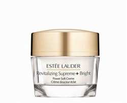 Estée Lauder Revitalizing Supreme+ Bright Power Day cream 50 ml
