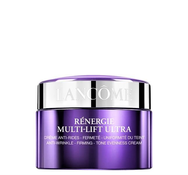 Lancôme Rénergie Multi-Lift Ultra Day Cream 50 ml