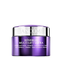 Lancôme Rénergie Multi-Lift Ultra Day Cream 50 ml