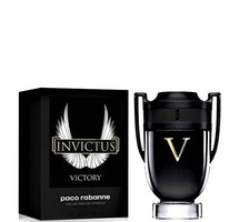 Paco Rabanne Invictus Victory EdP Extrême 100 ml