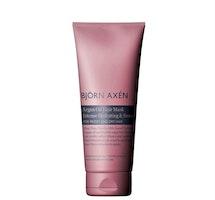 Björn Axén Argan Oil Hair Mask 200 ml
