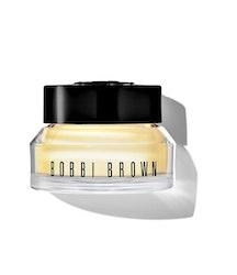 Bobbi Brown Vitamin Enriched Eye Base 15 ml