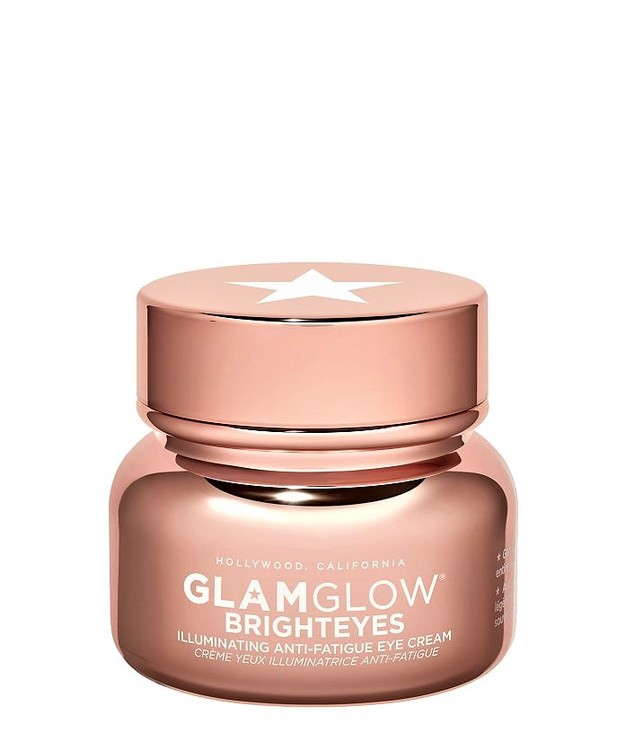 Glamglow Brighteyes Illuminating Anti-Fatigue Eye Cream 15 ml
