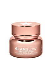 Glamglow Brighteyes Illuminating Anti-Fatigue Eye Cream 15 ml