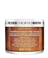 Peter Thomas Roth Pumpkin Enzyme Mask 150 ml