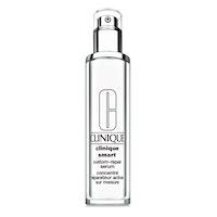 Clinique Smart Custom-Repair Serum 30 ml