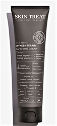 SKIN TREAT Dryness Repair All-In-One-Cream