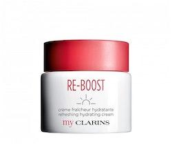 Clarins My Clarins Re-Boost Refreshing Hydrating Cream 50 ml