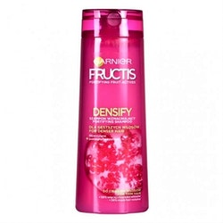 GARNIER Fructis Densify Shampoo 250 ml