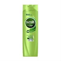 Sunsilk Lively Clean & Fresh Shampoo 250 ml