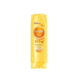 Sunsilk Conditioner Smooth & Shiny 200 ml