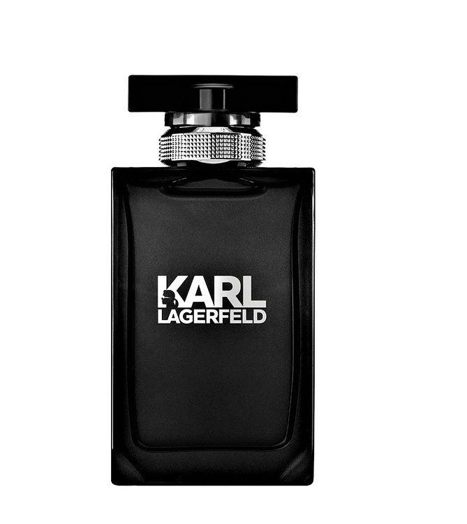 Karl Lagerfeld Pour Homme, EdT 50 ml