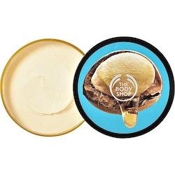 The Body Shop  Wild Argan Oil Body Butter