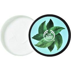 THE BODY SHOP Spara till favoriter Fuji Green Tea™ Body Butter