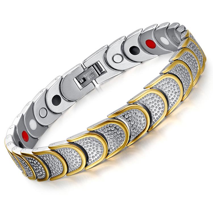 Ambilia magnetarmband
