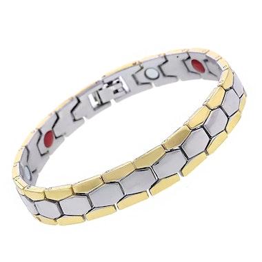 Circtum magnetarmband