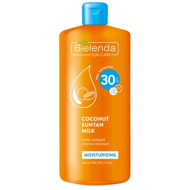 Solkräm kokos (30)