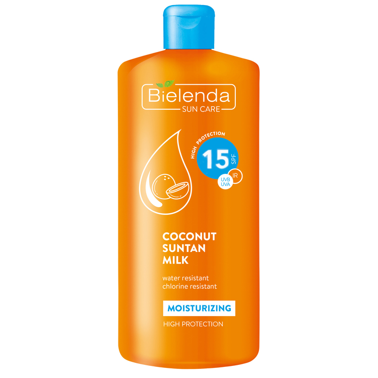 Solkräm kokos (15)