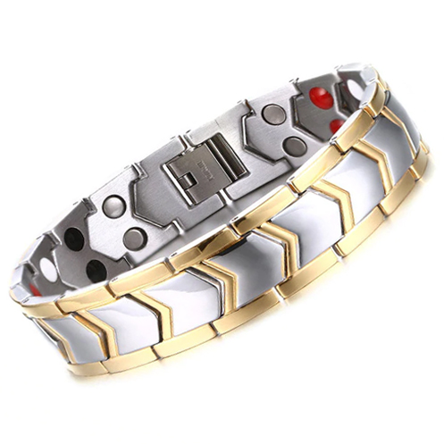 Magnetarmband Luceat