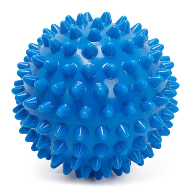 Triggerboll (massage)