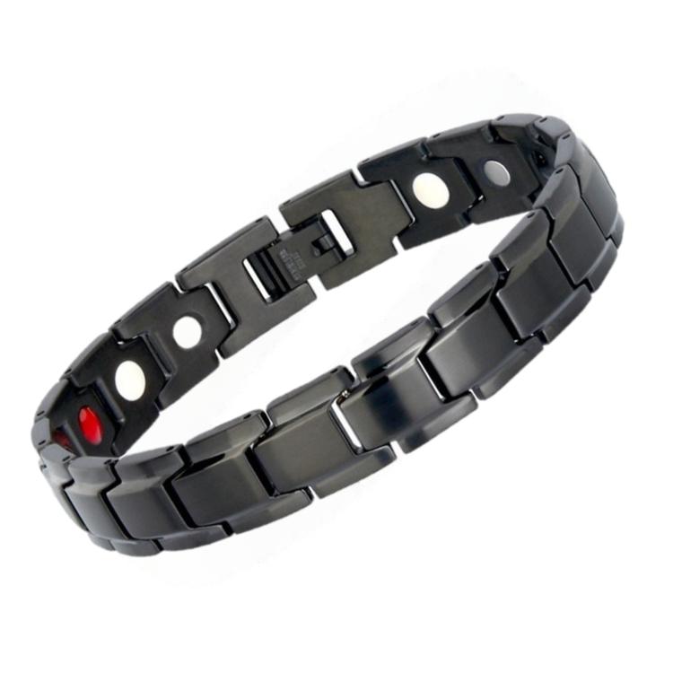Noctis magnetarmband