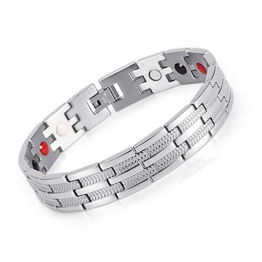 Lux magnetarmband