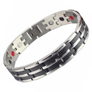 Aspera magnetarmband