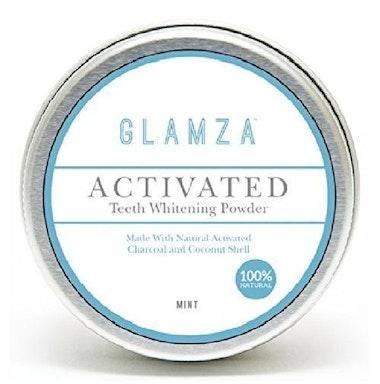 Tandblekning (Glamza)