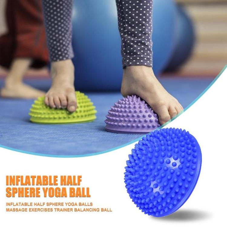 Spikmassage (boll)