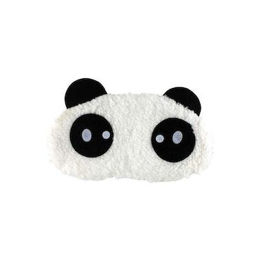 Sovmask panda