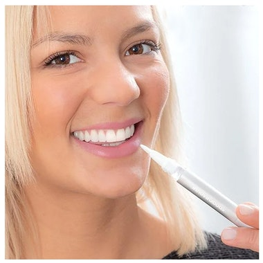 Tandblekningspenna (2 stycken)