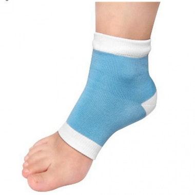 Gel-sockor (2st)