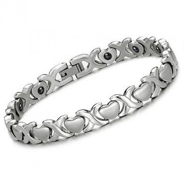 Ferro magnetarmband