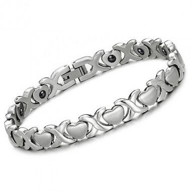 Magnetarmband: Ferro