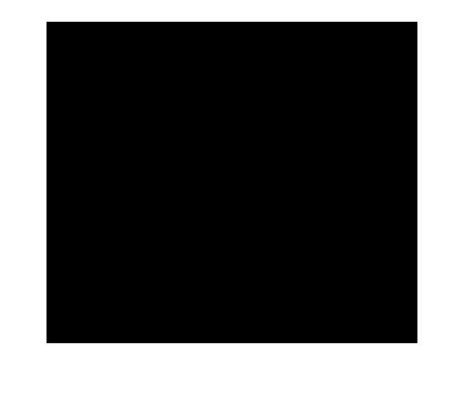 Utbildning Singels & Volym (Kombo) inkl startkit & diplom