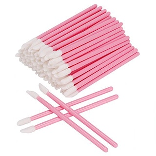 Lip brush 50pack