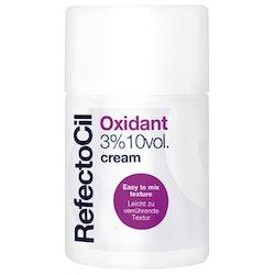 Refectocil Oxidant 3%