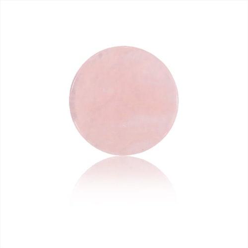 Jadestone Pink