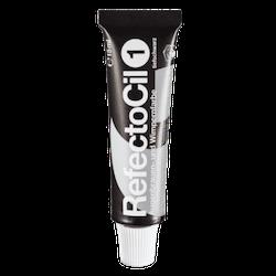 Refectocil Pure Black nr 1