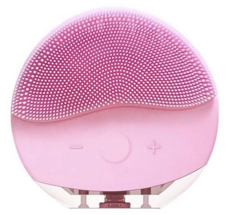 Ultrasonic Facial Cleaner