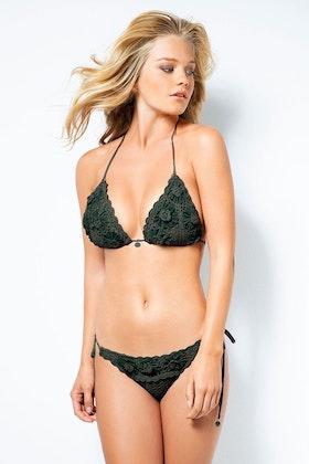 Panos Emporio Kandia Bikini trosa