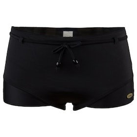 Damella hipster Brief